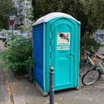 Туалетная кабина_J0948