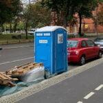 Туалетная кабина_J0949