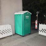 Туалетная кабина_J0950