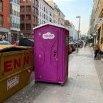 Туалетная кабина_J0951