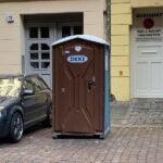Туалетная кабина_J0952
