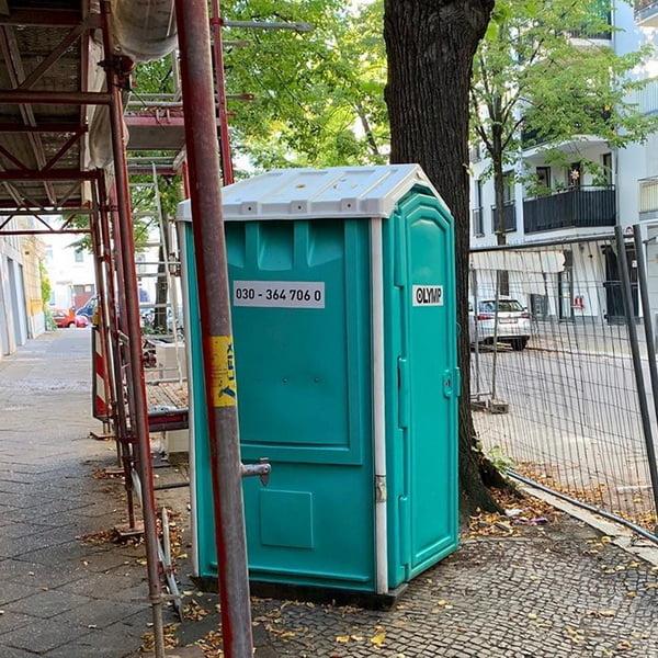 Туалетная кабина_J0954