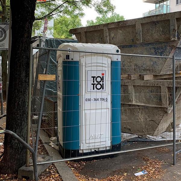 Туалетная кабина_J0956