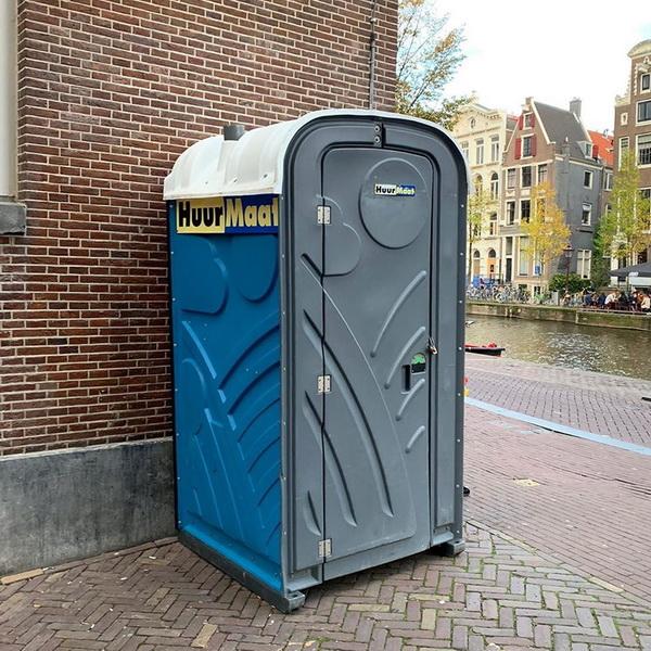 Туалетная кабина_J0957