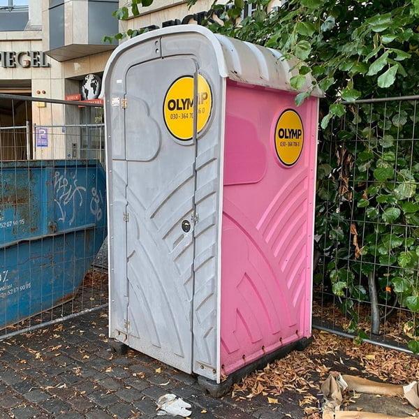 Туалетная кабина_J0958