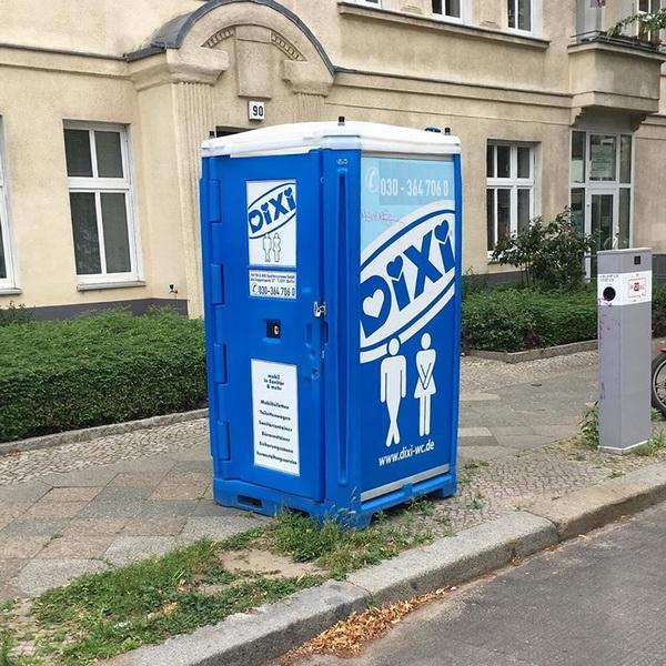 Туалетная кабина_J0959