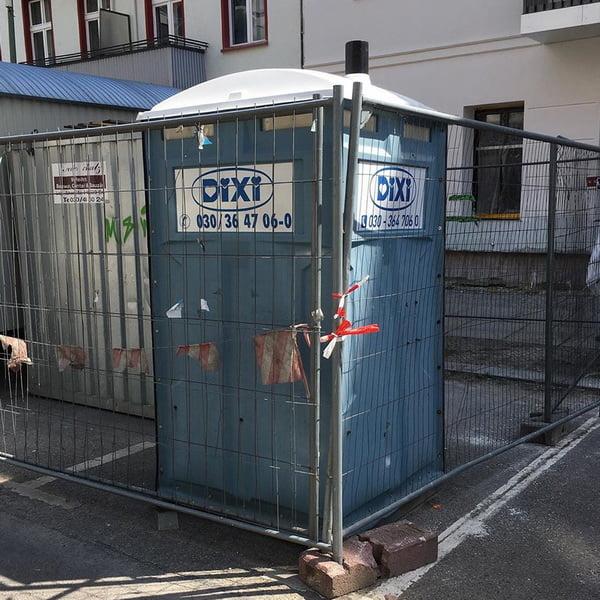 Туалетная кабина_J0960