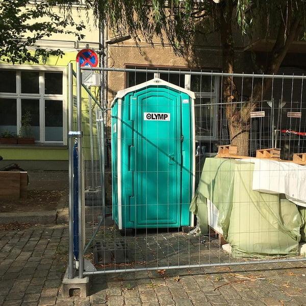 Туалетная кабина_J0961