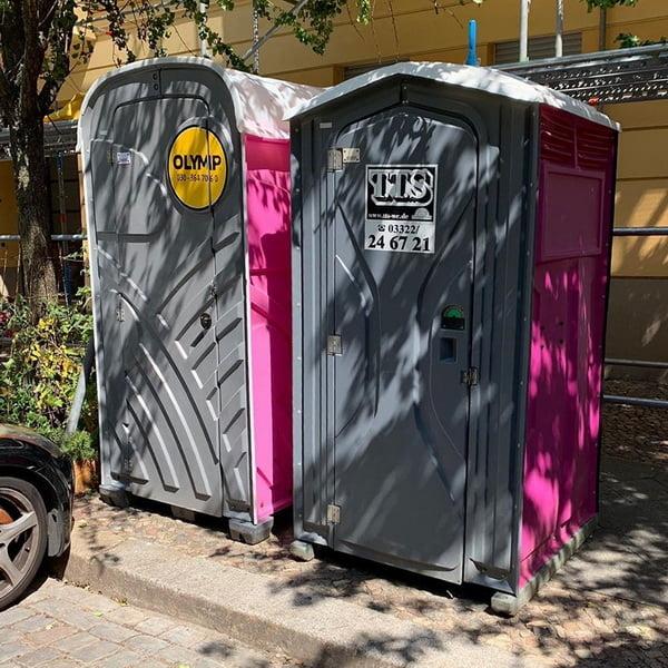 Туалетная кабина_J0965