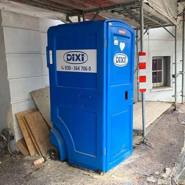 Туалетная кабина_J0968