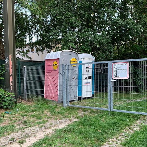 Туалетная кабина_J0969