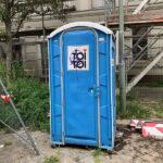 Туалетная кабина_J0972