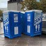 Туалетная кабина_J0973