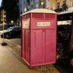 Туалетная кабина_J0978