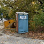 Туалетная кабина_J0979