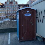 Туалетная кабина_J0980