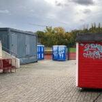 Туалетная кабина_J0983
