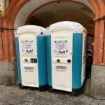 Туалетная кабина_J0985