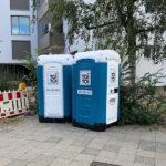 Туалетная кабина_J0986