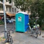Туалетная кабина_J0987