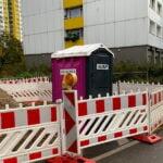 Туалетная кабина_J0989