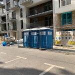 Туалетная кабина_J0990