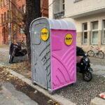 Туалетная кабина_J0993