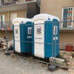 Туалетная кабина_J0995