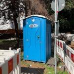 Туалетная кабина_J0997
