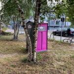 Туалетная кабина_J0998
