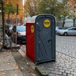 Туалетная кабина_J1000