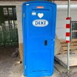 Туалетная кабина_J1008