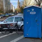 Туалетная кабина_J1010