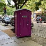 Туалетная кабина_J1011