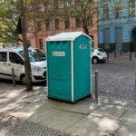 Туалетная кабина_J1012