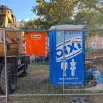 Туалетная кабина_J1013