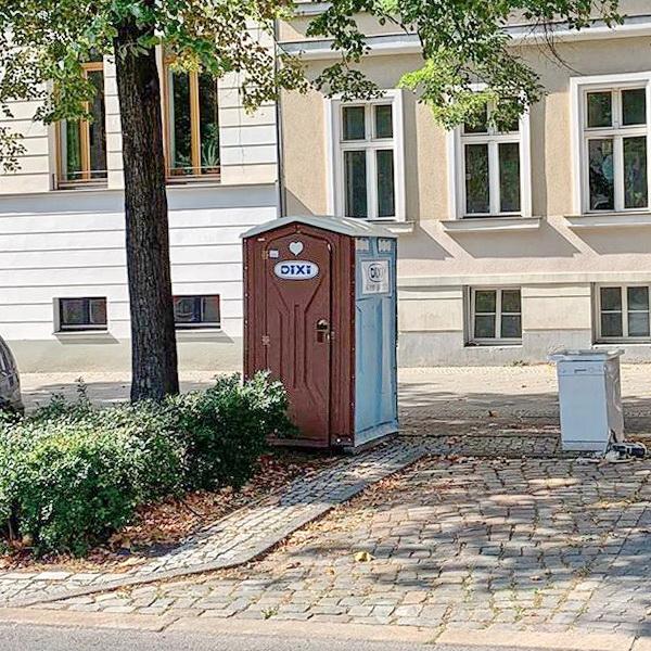 Туалетная кабина_J1015