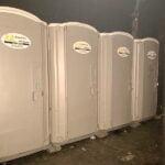 Туалетная кабина_J1017