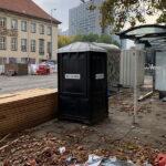 Туалетная кабина_J1018