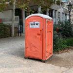 Туалетная кабина_J1019