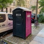 Туалетная кабина_J1020