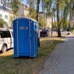 Туалетная кабина_J1021