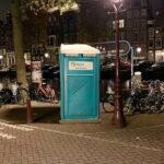 Туалетная кабина_J1024