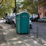 Туалетная кабина_J1025