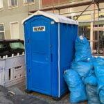 Туалетная кабина_J1027