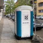 Туалетная кабина_J1028