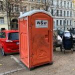 Туалетная кабина_J1029