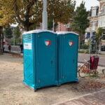 Туалетная кабина_J1030