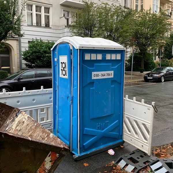 Туалетная кабина_J1031