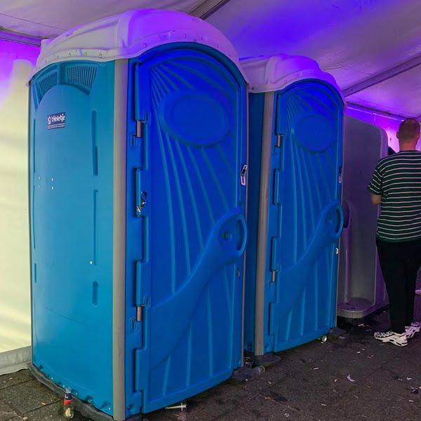 Туалетная кабина_J1033